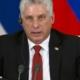 Gobierno de Cuba