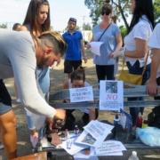 Zoosadism in Cuba
