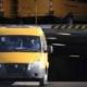 la crisis del transporte