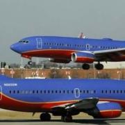 aerolíneas quieren volar a Cuba