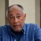 Murió en La Habana el cineasta Rigoberto López
