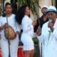 Fallece en La Habana Eloy Machado, el Ambia, el Poeta de la Rumba