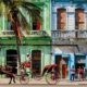 Experts Say's Cuba Travel Demand Remains Steady Despite U.S. Restrictions