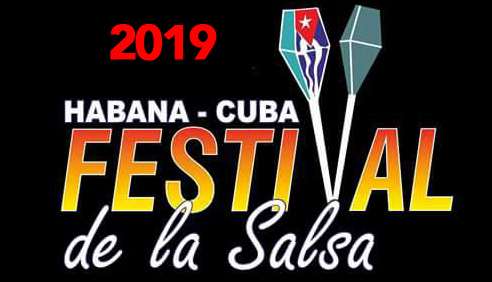 Jerry Rivera cantará en el Festival de la Salsa de La Habana