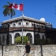 Diplomats sue Ottawa for $28 million for health problems suffered in Cuba