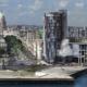 Hotel Paseo del Prado, nueva silueta distintiva para La Habana