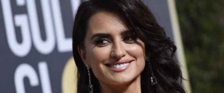 """Comenzará rodaje de la película sobre """"los cinco cubanos"""" infiltrados de Estados Unidos"""