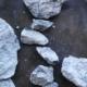 Detectan radiactividad en meteorito que cayó en Vinales