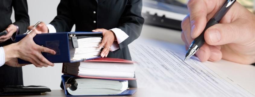 Simplifican trámites notariales en Cuba