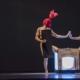 Danza Contemporánea de Cuba estrenará coreografía en La Habana