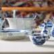 Chinese porcelain spotlights past, present Cuba-China ties