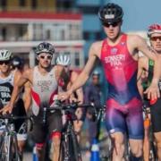Twenty-seven Countries Confirmed for Havana Triathlon