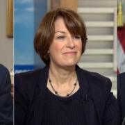 Senadores de EE.UU. presentan resolución para levantar el embargo comercial a Cuba