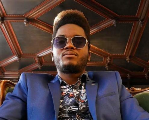 En Santiago de Cuba joven músico recomendado por revista Billboard