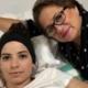 Sobreviviente del accidente aéreo en Cuba desmiente haber dado entrevistas sobre los sucesos
