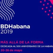 Havana Design Biennial to Host Artists from Many Countries