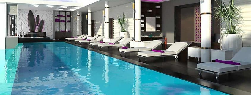 Melia Internacional Varadero Five-Star Luxury Hotel Opens