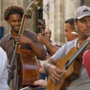 À Cuba, les musiciens craignent de voir leur créativité muselée