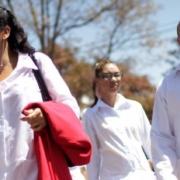 El MINSAP insiste a los médicos cubanos en Brasil que 'tienen empleo' en Cuba