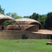 Italia donará 2,5 millones de euros para reparar el Instituto Superior de Arte (ISA) de La Habana