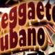 Cuba lanza decreto para prohibir el reggaetón