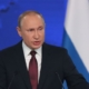 Putin tells the US he is ready for another Cuban Missile Crisis