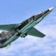 Avión militar se estrella en el suroeste de Cuba