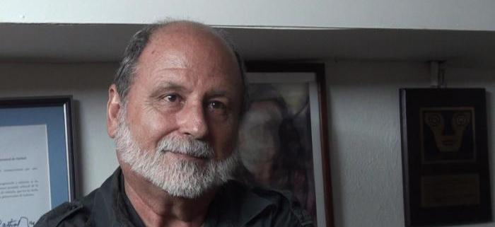Muere en La Habana el destacado hombre de la escena teatral Armando Morales