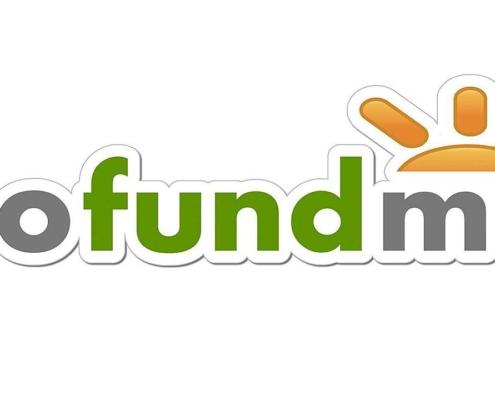 GoFundMe retiene donaciones de profesor en EEUU para víctimas del tornado en La Habana