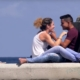 Cuba celebra en grande el amor a pesar de ser el segundo país con más divorcios