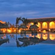 Hotel Paradisus Varadero Wins at World Travel Awards