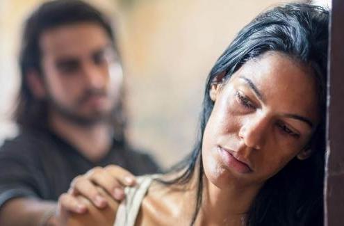Survey Describes Physical Abuse Women Endure in Cuba