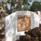 Proclamarán Monumento Nacional a Cementerio Americano en Cuba