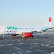Anuncian vuelo chárter Lima-La Habana para el 5 de julio