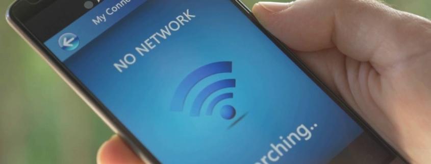 ETECSA responde a los clientes que se quejan por la mala calidad del Internet móvil