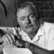 Hemingway centre opens in Havana to preserve writer's work