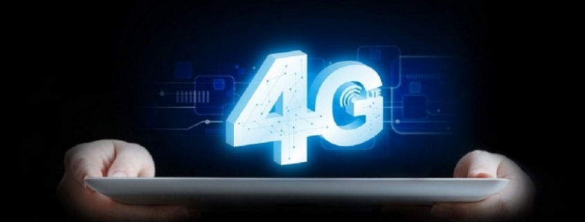 Cuba aims for 4G coverage in provincial capitals this year