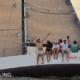 Llega a Cuba primera embarcación de regata San Petersburgo-La Habana