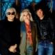 Banda de rock estadounidense Blondie se presentará por primera vez en Cuba