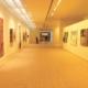 Un musée exubérant