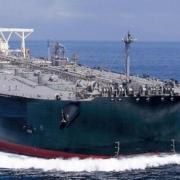 Venezuela's PDVSA steps up fuel shipments to Cuba
