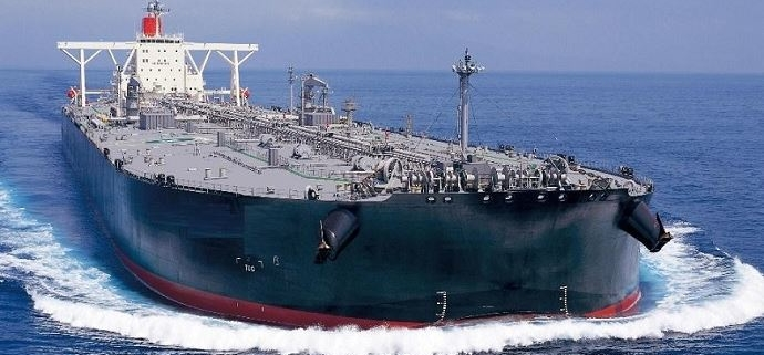 """Juan Guaidó: """"We have decreed no more oil shipments to Cuba"""""""