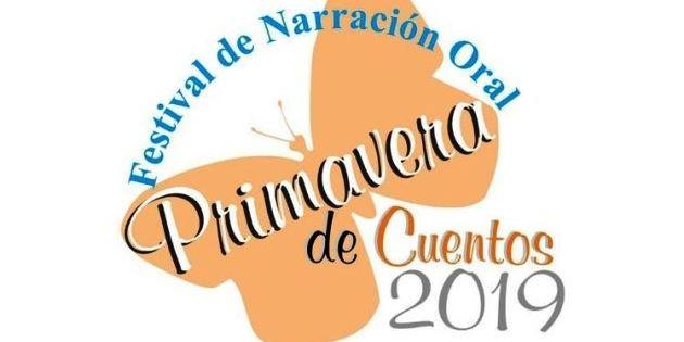 Dedican X Festival Primavera de Cuentos a los 500 años de La Habana