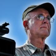 Falleció en La Habana el cineasta Tomás Piard