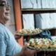 Quand le baba français épouse le rhum cubain … malgré les pénuries