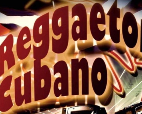 Cuba Isn't Banning Reggaeton, But A Law on Artistic Expression is Still Worrying Activists