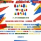 Havana World Music Festival March 21-23
