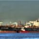 La Havane accuse Washington d'empêcher l'arrivée de carburant