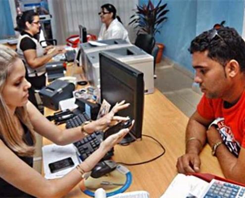 ETECSA anuncia nuevas tarifas para hospedar sitios web a ciudadanos en Cuba