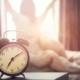 Cuba adelanta sus relojes para adoptar el horario de verano
